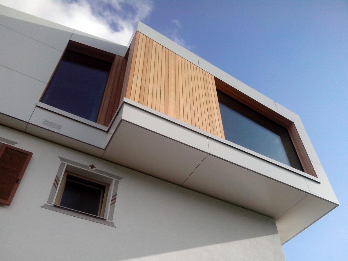Architekt_Niedermair-Ivan_Erweiterung_Umbau_Olang_Holzbau