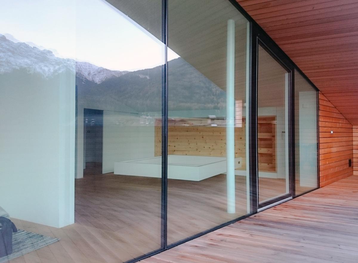 Architekt_Niedermair-Ivan_Interior_Einrichtung_Umbau_Olang