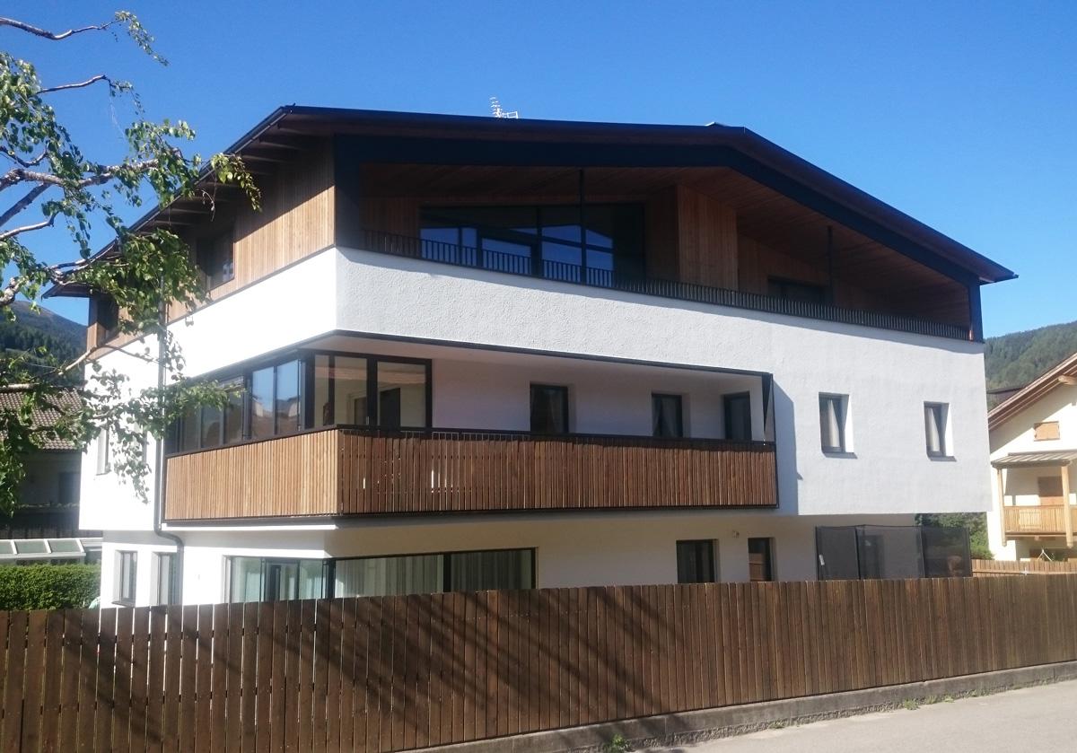 Buero-Niedermair_Olang_Architekt_Holzbau_Sanierung