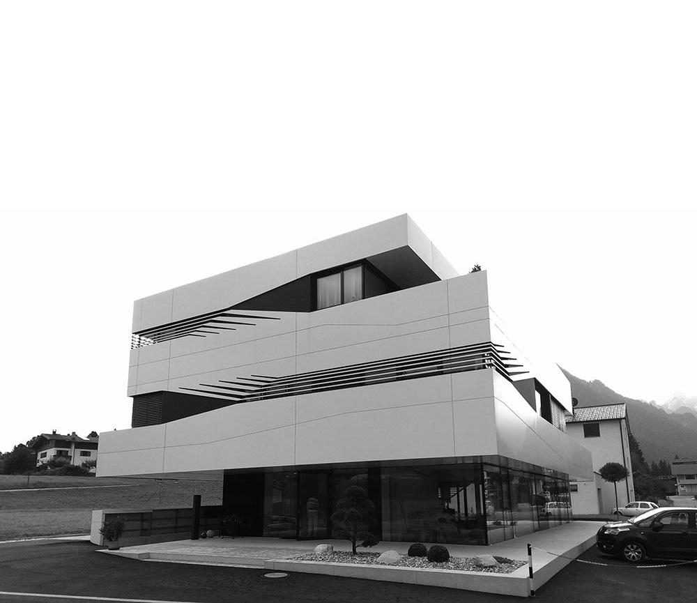 Pellegrini_Toblach_Architektur_Niedermair_01
