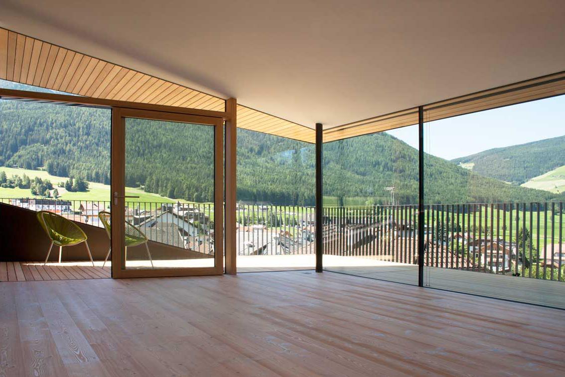 HS_Architekt-Ivan-Niedermair-Holzbau-Architektur-Sanierung-01