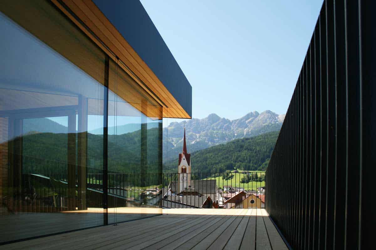 HS_Architekt-Ivan-Niedermair-Holzbau-Architektur-Sanierung-02