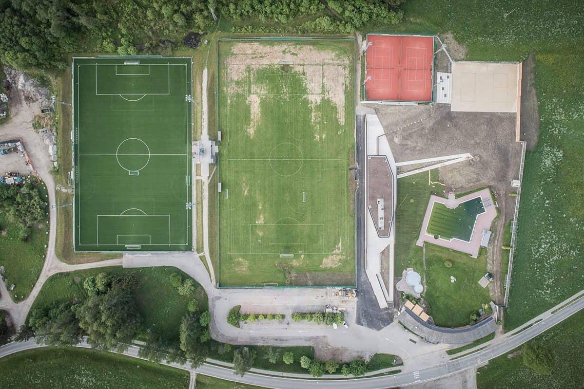 HS_Sporthaus-Olang-Architektur-Statik-Niedermair_04