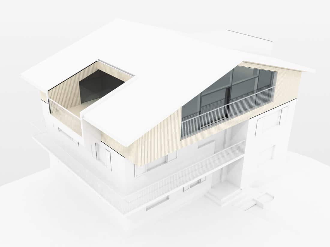 Ivan-Niedermair-Olang-Architekt-02