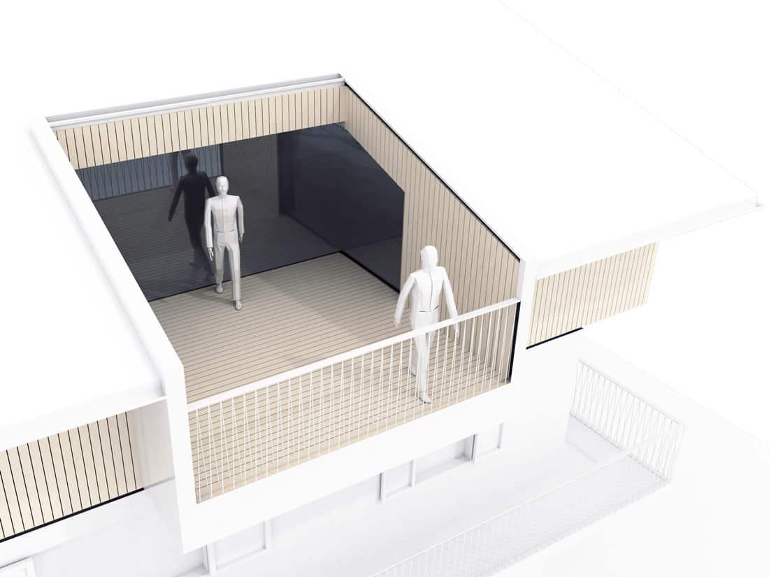 Ivan-Niedermair-Olang-Architekt-03