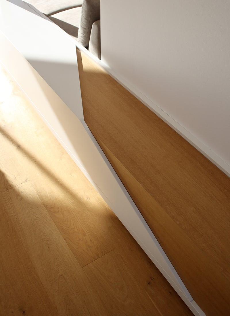 interior-architekt-niedermair-ivan