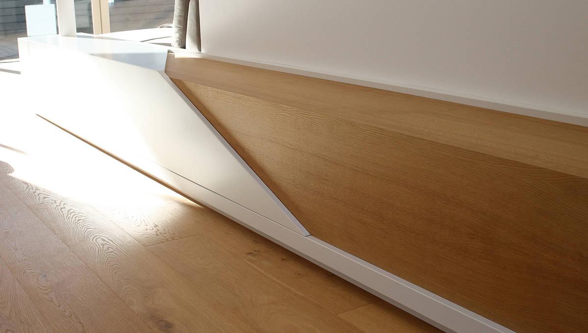 interior-hp-architekt-ivan-niedermair-olang-1