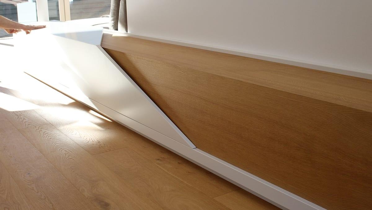 interior-hp-architekt-ivan-niedermair-olang-2