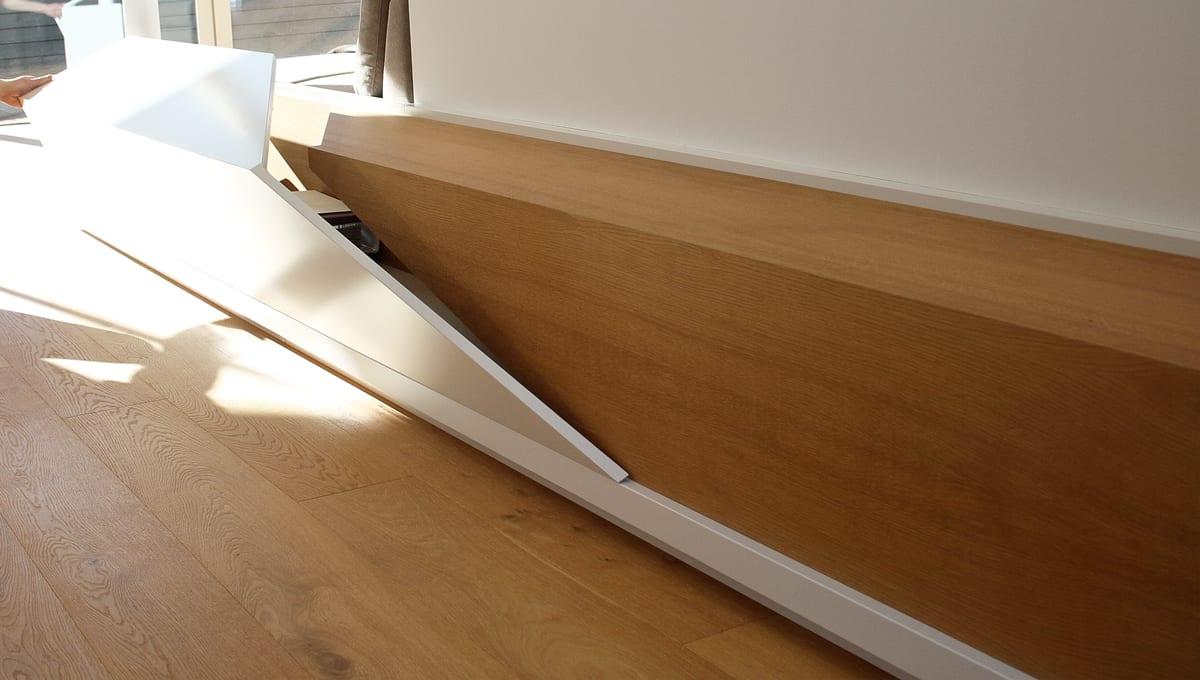 interior-hp-architekt-ivan-niedermair-olang-3