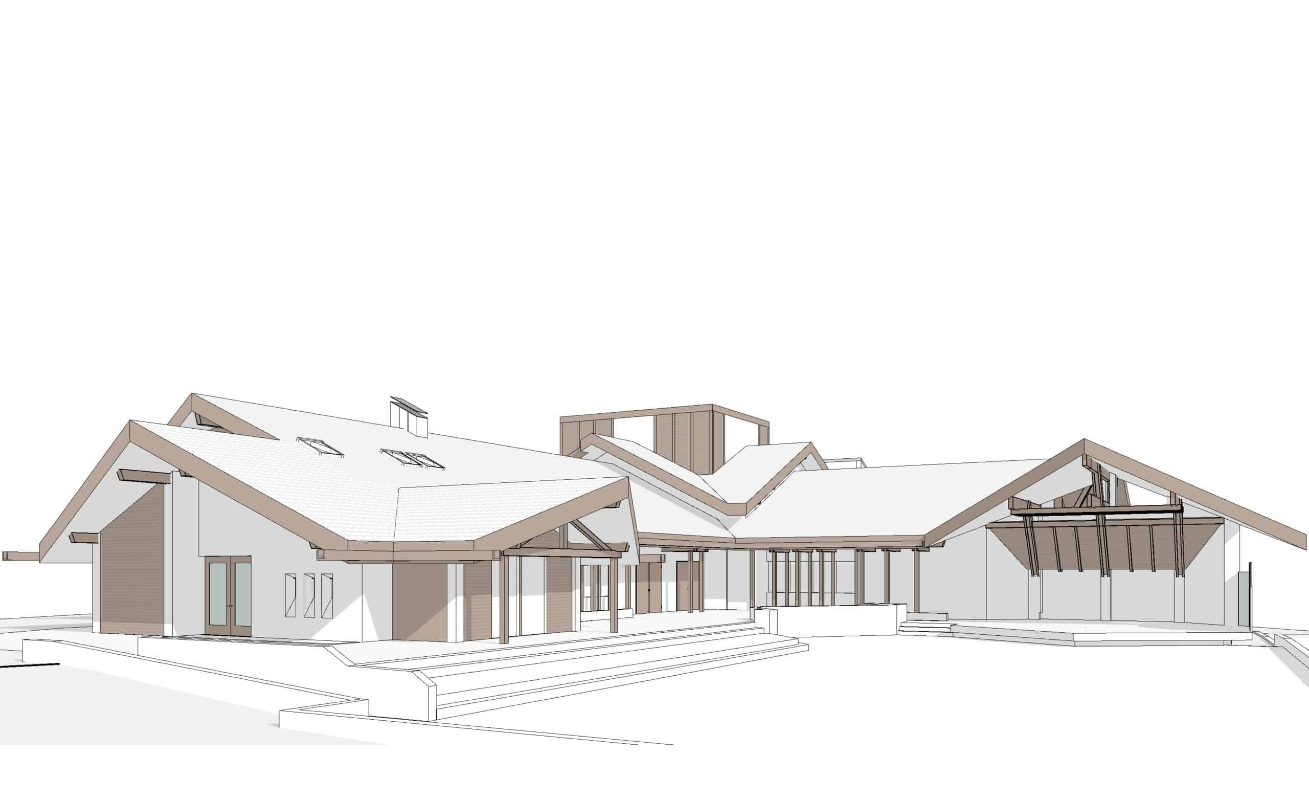 1093_Architekt-Niedermair-Ivan-Rasen-Antholz-Mittertal_1