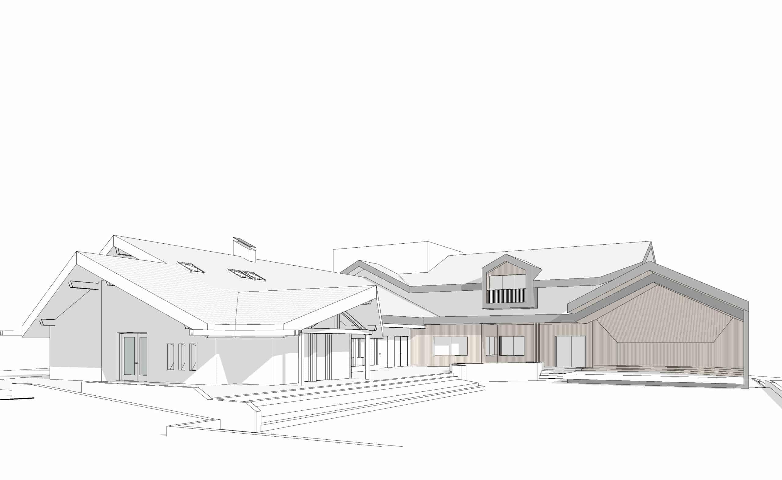1093_Architekt-Niedermair-Ivan-Rasen-Antholz-Mittertal_2