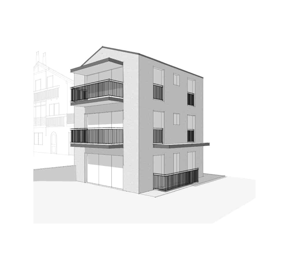 Architekt-Ivan-Niedermair-Olang-Pustertal-Neubau-Sanierung-Mitterolang