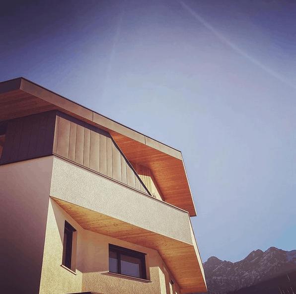 Architekt-Ivan-Niedermair-Olang-Pustertal-Sanierung-Oberolang